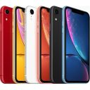 Apple iPhone Xr 64Гб