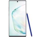 Samsung Galaxy Note 10 256Гб